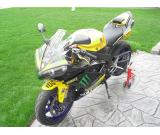 Yamaha YZF R1 2007 for sale