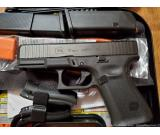 FIREARMS FOR SALE AT AFFORDABLE PRICES CHECK MY WEBSITE