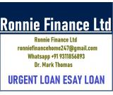 Do You Need Financial services & Finance cash