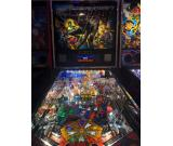 pinball, pool tables, arcade games, accessories, and more!Pinball Machines For Sale | Arcade Games F