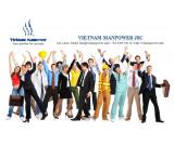 What Make VMST a Top-notch Headhunter Company in Vietnam?