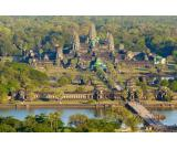 Experience of Vietnam, Laos & Cambodia 16 Days/ 15 Nights
