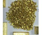 Gold nuggets,bars and diamonds for sale +27715451704 and gold dust.,in johannesburg
